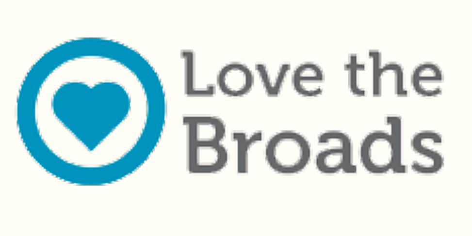 LTB-Logo