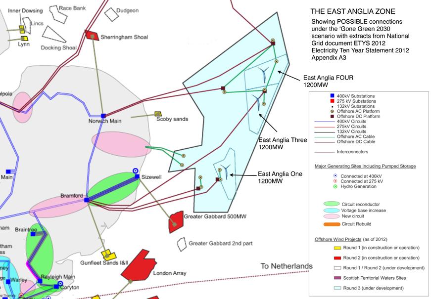 East-Anglia-Zone-Dia